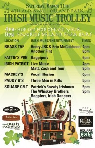 IrishMusicTrolley17_v2