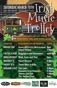 IrishMusicTrolley18_v6