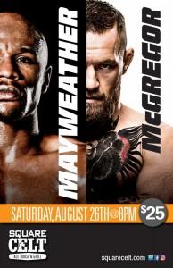 UFC-McGregorMayweather082617_v1-Sc