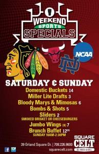 WeekendSports-Specials0117_web-SC