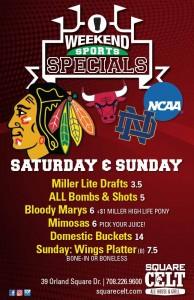 WeekendSports-Specials0118_v2-SC