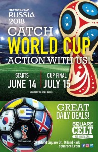 WorldCup18-posters-SC