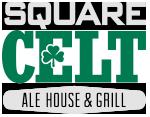 Square Celt
